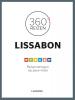 <b>Joris  Verbeure</b>,360� Lissabon