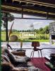 <b>Piet  Swimberghe, Jan  Verlinde</b>,Think Rural