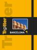 ,Trotter 48 Barcelona