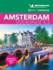 ,<b>De Groene Reisgids Weekend - Amsterdam</b>