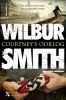 Wilbur Smith ,Courtney`s oorlog MP