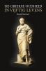 <b>David  Stuttard</b>,De Griekse Oudheid in vijftig levens