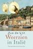 <b>Eva de Wit</b>,Weerzien in Itali�
