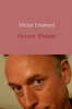 <b>Vincent  Massée</b>,Victor Emanuel