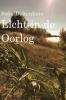 Sofia  Buitenhuis ,Licht in de oorlog