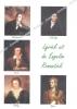 <b>Cornelis W.  Schoneveld</b>,Lyriek uit de Engelse Romantiek