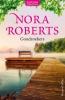 Nora  Roberts ,Goudzoekers