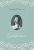 Anne  Dutton ,Geestelijke brieven
