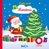 ,Kerstmis Lichtjesboeken
