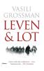 <b>Vasili  Grossman</b>,Leven en lot