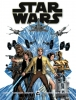 <b>John Cassaday  &amp; Jason  Aaron</b>,Star Wars