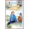 <b>A. C.  Drost-Brouwer</b>,Ronaldtrilogie