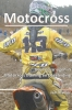 Jan  Muller,Motocrosservaringen in training, begeleiding en advies