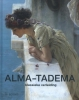 <b>Elizabeht  Prettelohn</b>,Alma-Tadema Paperback