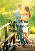 Haicke de Meerkanne ,Tragiek en liefde voor Reemke