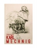 Karl  Mechnig ,Karl Mechnig