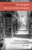 <b>Herman  Paul</b>,De deugden van een wetenschapper, Karakter en toewijding in de geesteswetenschappen, 1850-1940