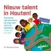 Michaela Schok ,Nieuw talent in Houten!