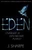 J.  Sharpe ,Eden