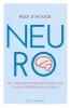 <b>Rudi  D`Hooge</b>,Neuro