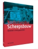 Joke  Korteweg,Nederlandse Scheepsbouw