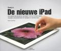 Martin  Gijzemijter,Snelgids de nieuwe iPad