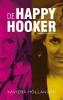 <b>Xaviera  Hollander</b>,De Happy Hooker