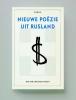 Ellen  Rutten, Dennis  Ioffe,Nieuwe poezie uit Rusland II