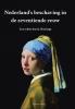 <b>J.  Huizinga</b>,Nederland`s beschaving in de zeventiende eeuw