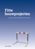 <b>Ir. Lucas  Keijzer</b>,Fitte Bouwprojecten