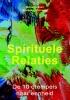 Boudewijn  Donceel William  Gijsen,Spirituele relaties