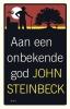 John  Steinbeck ,Aan een onbekende god