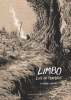 <b>Stephan  Louwes</b>,Limbo