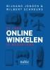 Wilbert  Schreurs Wijnand  Jongen,25 jaar online winkelen in Nederland