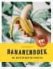 <b>Kim  Waninge</b>,Bananenboek