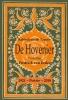 Rabindranath  Tagore ,De Hovenier