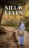 <b>Binh Tay  Nguyen, Cees  Smit</b>,Nieuw Leven