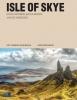 Kees  Rodenburg ,Isle of Skye