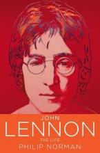 Philip Norman John Lennon