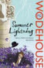Wodehouse, PG Summer Lightning