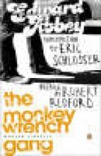 Abbey, Edward Monkey Wrench Gang