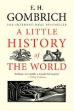 Ernst,Gombrich Little History of the World