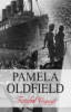 Oldfield, Pamela Fateful Voyage