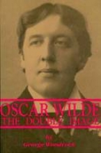 Woodcock, George Oscar Wilde