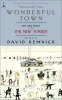 D. Remnick,Wonderful Town