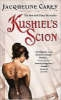 Carey, Jacqueline,Kushiel`s Scion