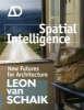Schaik, Leon Van,Spatial Intelligence
