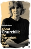 Andrew Roberts,About Churchill