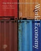 ,The Princeton Encyclopedia of the World Economy