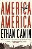 Canin, Ethan,America America